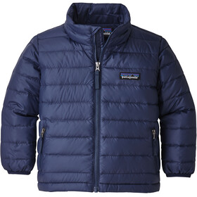 Patagonia Baby Midlayer Children blue